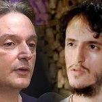 Ex-satanista Daniel Marstral acusa Bruno Borges de jogada de marketing