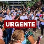 Governo do Acre negocia e greve da saúde é suspensa