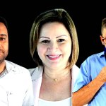 Exoneração de ex-professor para abrir vaga para Aberson Carvalho gera mal estar na educação