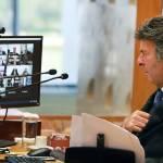 STF decide que servidores públicos próximo da aposentadoria devem permanecer no cargo