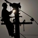 Decisão liminar proíbe Energisa de realizar corte abusivo no Acre