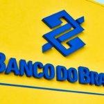 Com 23 vagas para o Acre, Banco do Brasil prorroga inscrições de concurso