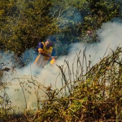 Foto: Sérgio Vale/ac24horas.com
