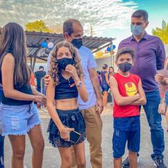 JURUA-VACINACAO DE ADOLESCENTES (6)