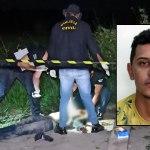 """Homem é agredido a pauladas até a morte em """"boca de fumo"""" do Segundo Distrito"""