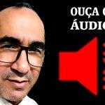 Vaza áudio em que diretor da Santa Casa pede perdão e admite perguntas importunas