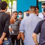 Governo vai remanejar cadastro de reserva da PM aos Bombeiros