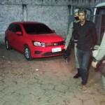 Bandido tenta roubar moto para quitar dívida de R$ 2,5 mil com traficante