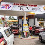A polêmica sobre a arrecadação do ICMS dos combustíveis