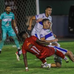 RIO BRANCO E ATLETICO (11)