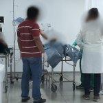 Casal morre em confronto com o Gefron após assalto a motorista de aplicativo em Rio Branco
