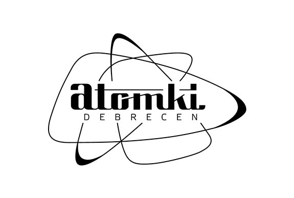 Institute for Nuclear Research (ATOMKI)