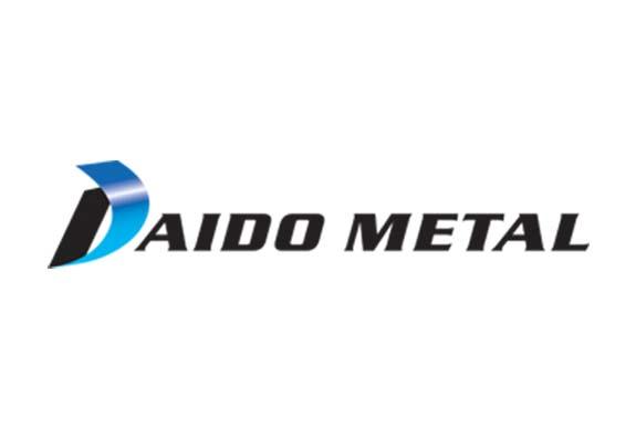Daido Metal Co., Ltd.