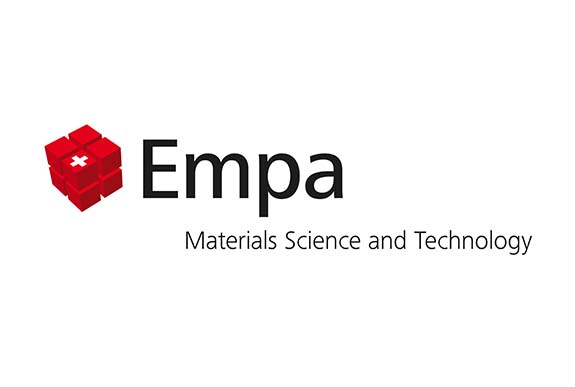 EMPA Materials Science and Technology