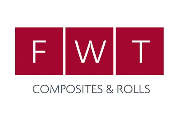 FWT Composites & Rolls GmbH