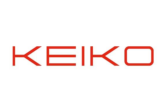 KEIKO GmbH