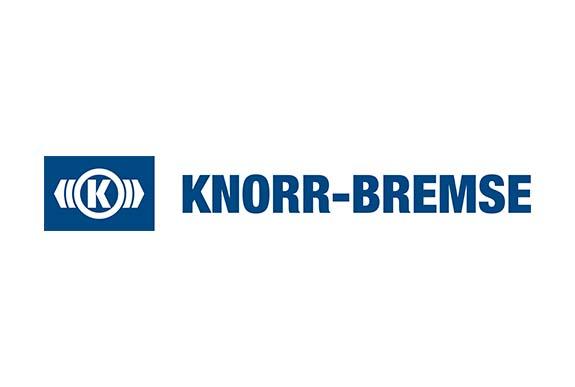 Knorr-Bremse GmbH