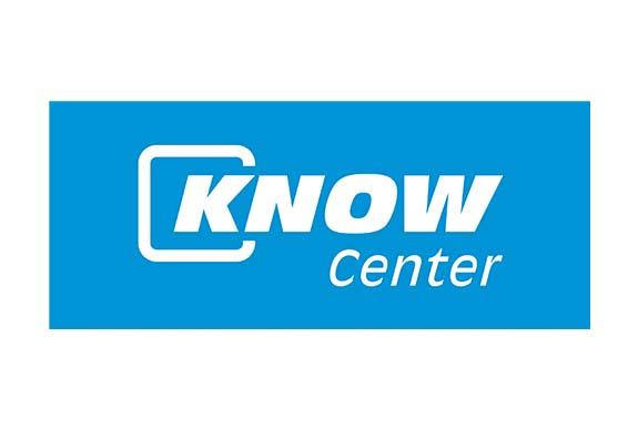 Know-Center GmbH