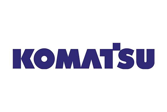 Komatsu Ltd.