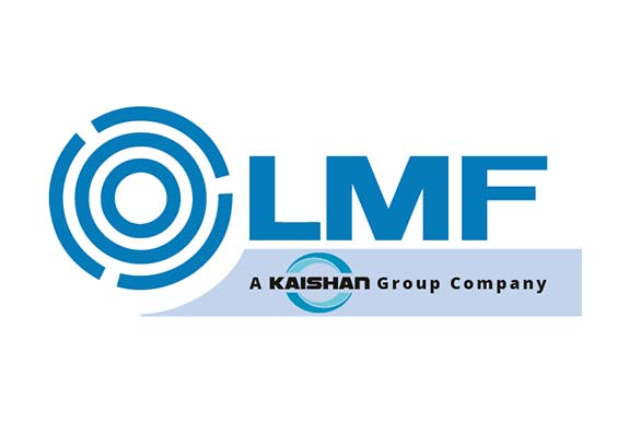 https://www.lmf.at/
