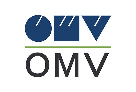 OMV Downstream GmbH