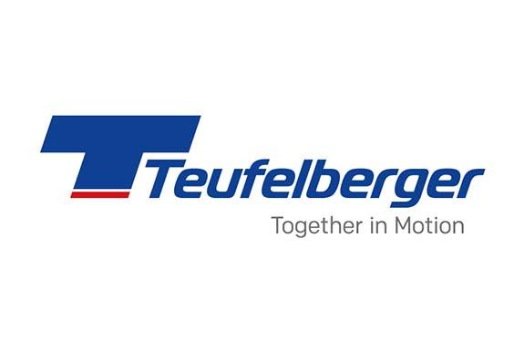 TEUFELBERGER Seil GmbH