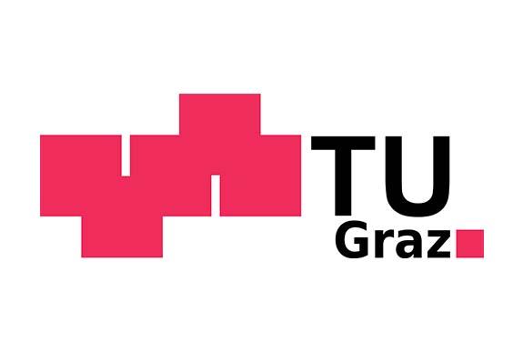 Technische Universität Graz - Institut für Fertigungstechnik