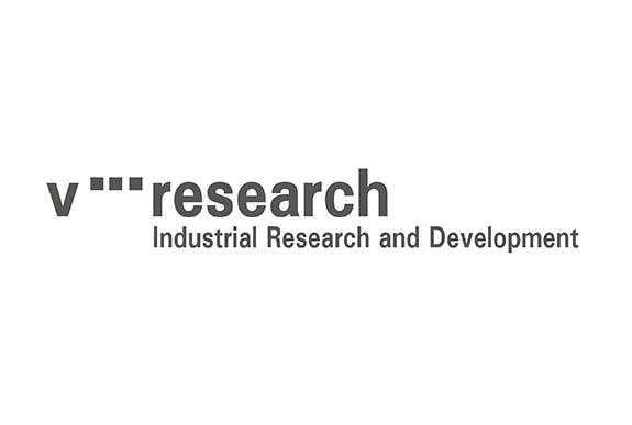 V-Research GmbH