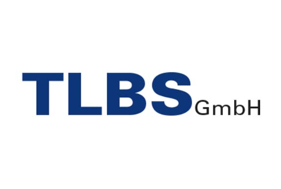 TLBS GmbH