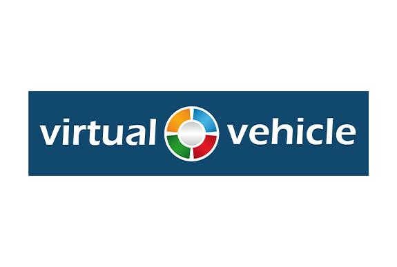 Virtual Vehicle Research GmbH
