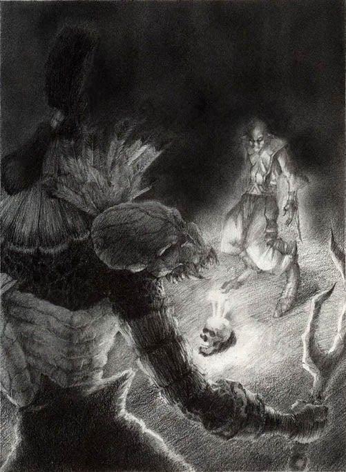 https://i2.wp.com/ac2vault.ign.com/site_images/multimedia/player_art/ritual.jpg