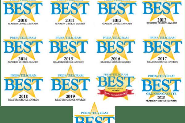 best-2018