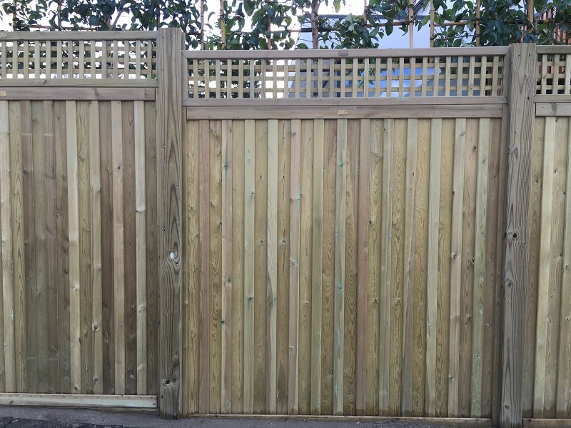Image Result For Fence Posts For Sale