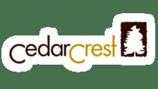Cedar Crest DMCI Acacia Estate Taguig