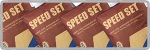 Speed Set 30kg