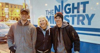 NightMinistry