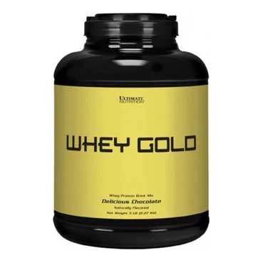 ultimate-nutrition-whey-gold-5lbs_on-acacia-world