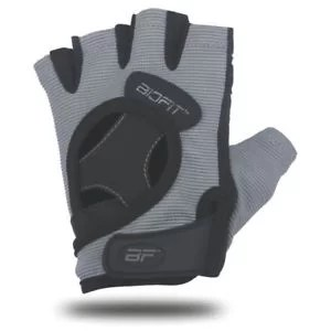 BioFit™ Classic Gym Gloves for Women-861