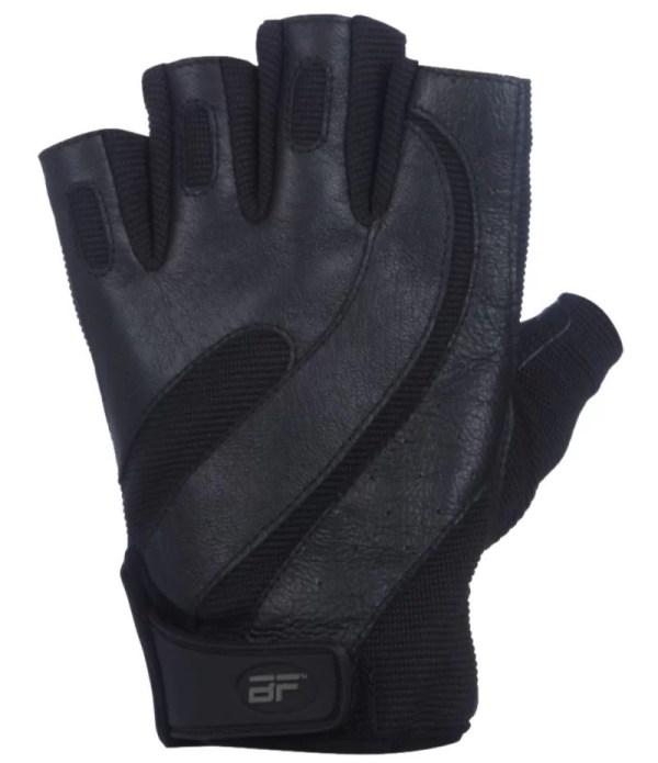 BioFit™ Pro Fit Gym Gloves for Men-850