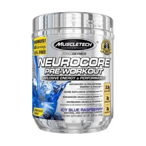 Muscletech NeuroCore PreWorkout-0