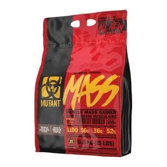 Mutant Mass Gainer-0