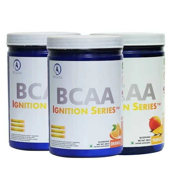 Acacia-BCAA-Ignition-Series