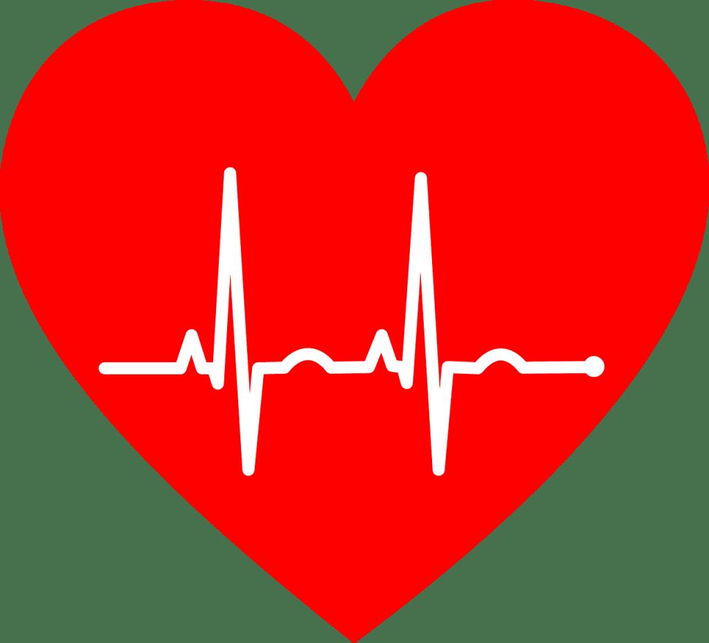 ekg, electrocardiogram, heart