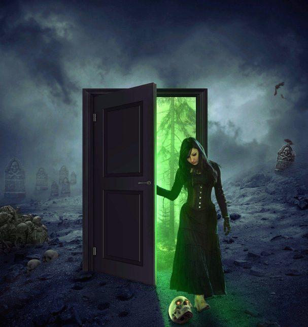 background, skull, door-6341368.jpg