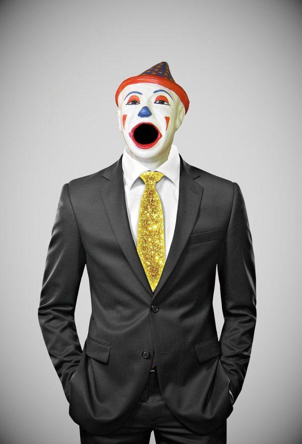 clown, funny, man-6577447.jpg