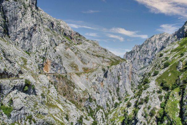 mountains, landscape, rocky mountains-6582951.jpg