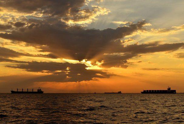 sunset, sea, dusk-6579338.jpg