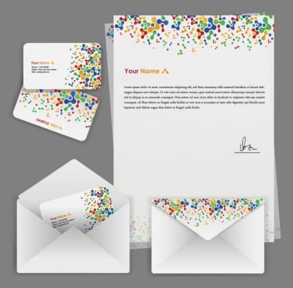 Печать фирменных бланков и конвертов
