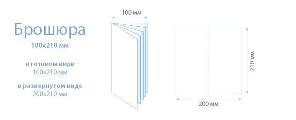 size_brochure_100x210