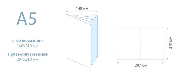 size_brochure_A5